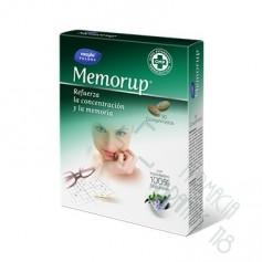 MEMORUP 30 COMP