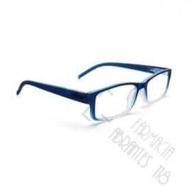 GAFA HL STYLE BLUE +1.50