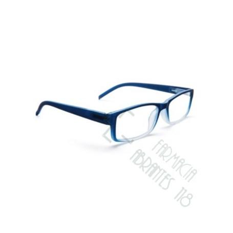 GAFA HL STYLE BLUE +2.00