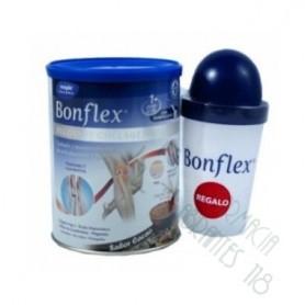BONFLEX RECOVERY POLVO 397,5 G