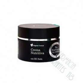 MAGISTER CREMA NUTRITIVA 95 ML