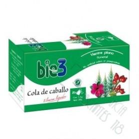 BIE3 COLA DE CABALLO 1.5 G 25 FILTROS