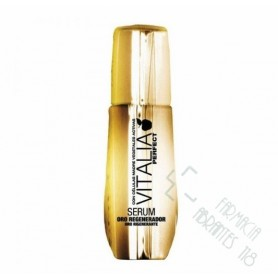 TH VITALIA PERFECT GOLD SERUM FACIAL REGENERADOR 40 ML