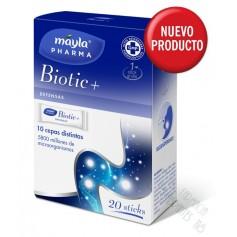 BIOTIC+ 10 STICKS