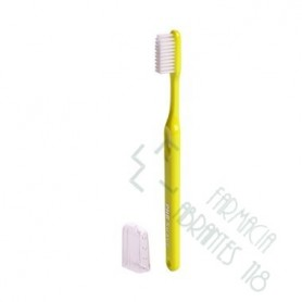 CEPILLO DENTAL ADULTO PHB ORTHODONTIC