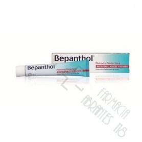 BEPANTHOL POMADA PROTECTORA 30 G